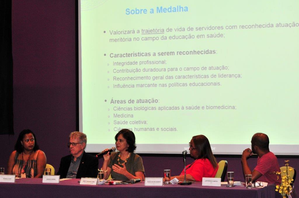 Presidência da Fiocruz lança editais de incentivo e fortalecimento do Programa de Integração e Divulgação Científica