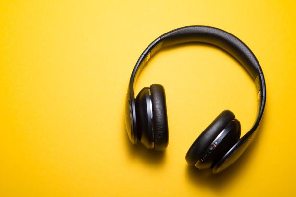 Escola Politécnica lança podcast com conteúdos exclusivos sobre educação e saúde