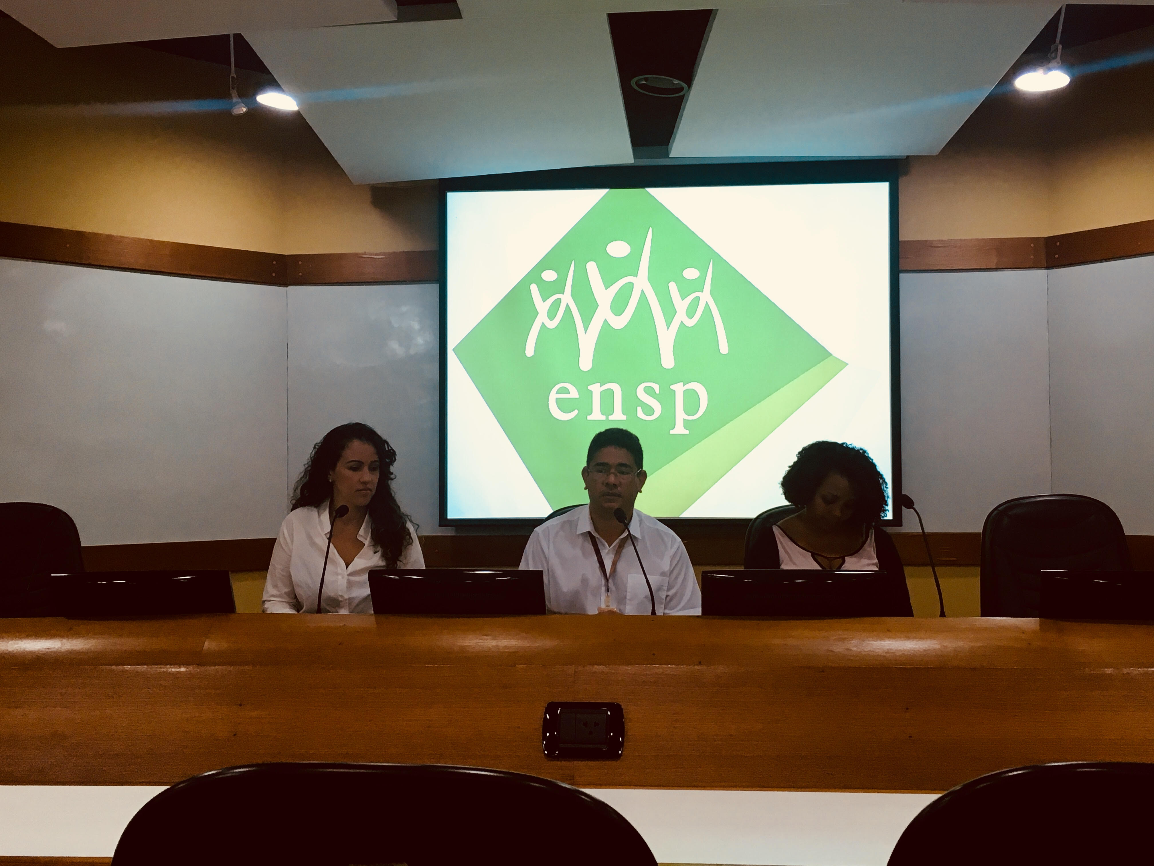 Confira o que aconteceu no 2º Fórum das Secretarias Acadêmicas da Fiocruz