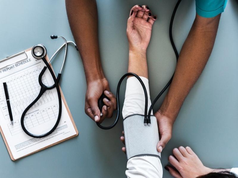 Lançado o edital do mestrado profissional em saúde da família (Profsaúde)