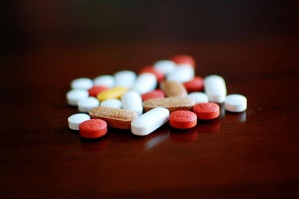 Farmanguinhos oferece mestrado profissional em gestão, pesquisa e desenvolvimento na indústria farmacêutica