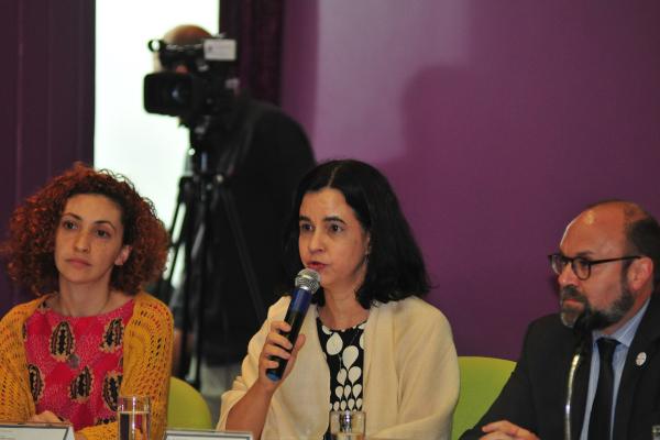 Presidência da Fiocruz lança editais de incentivo à educação, informação e comunicação