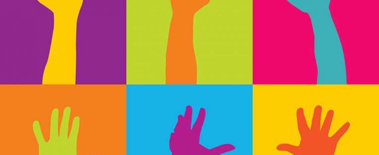 Direitos Humanos, Gênero e Sexualidade