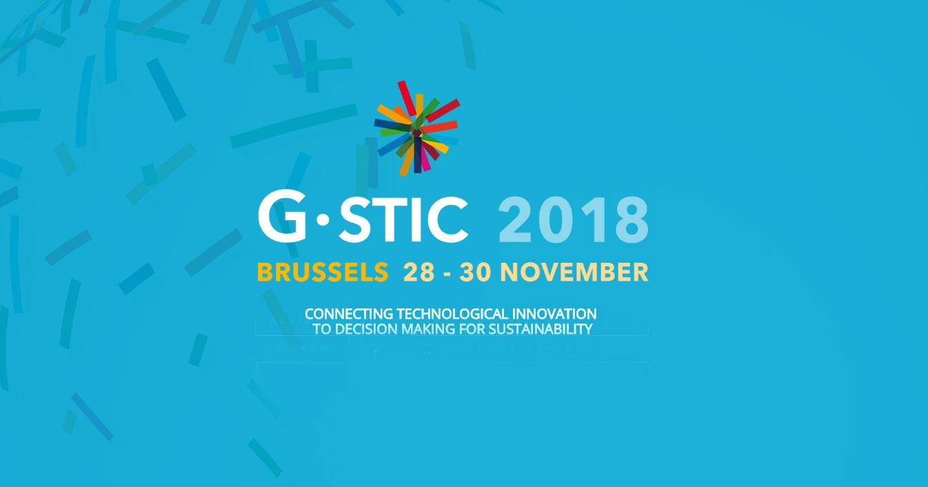 gstic2018-logo.jpg
