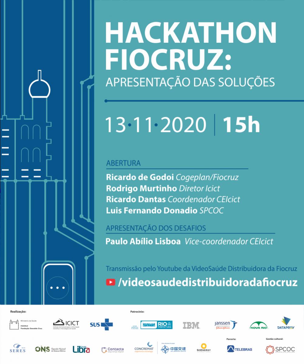 hackathon_fiocruz_live_resultados_convite.png
