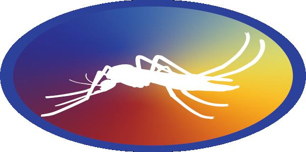 Mosquitos: Bases da Vigilância e Controle - 1º Oferta