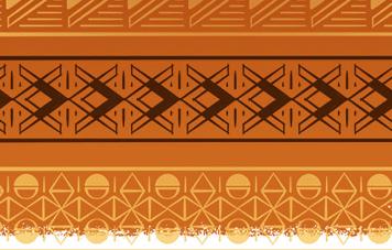 Enfrentamento da COVID-19 no contexto dos povos indígenas - 1º Oferta