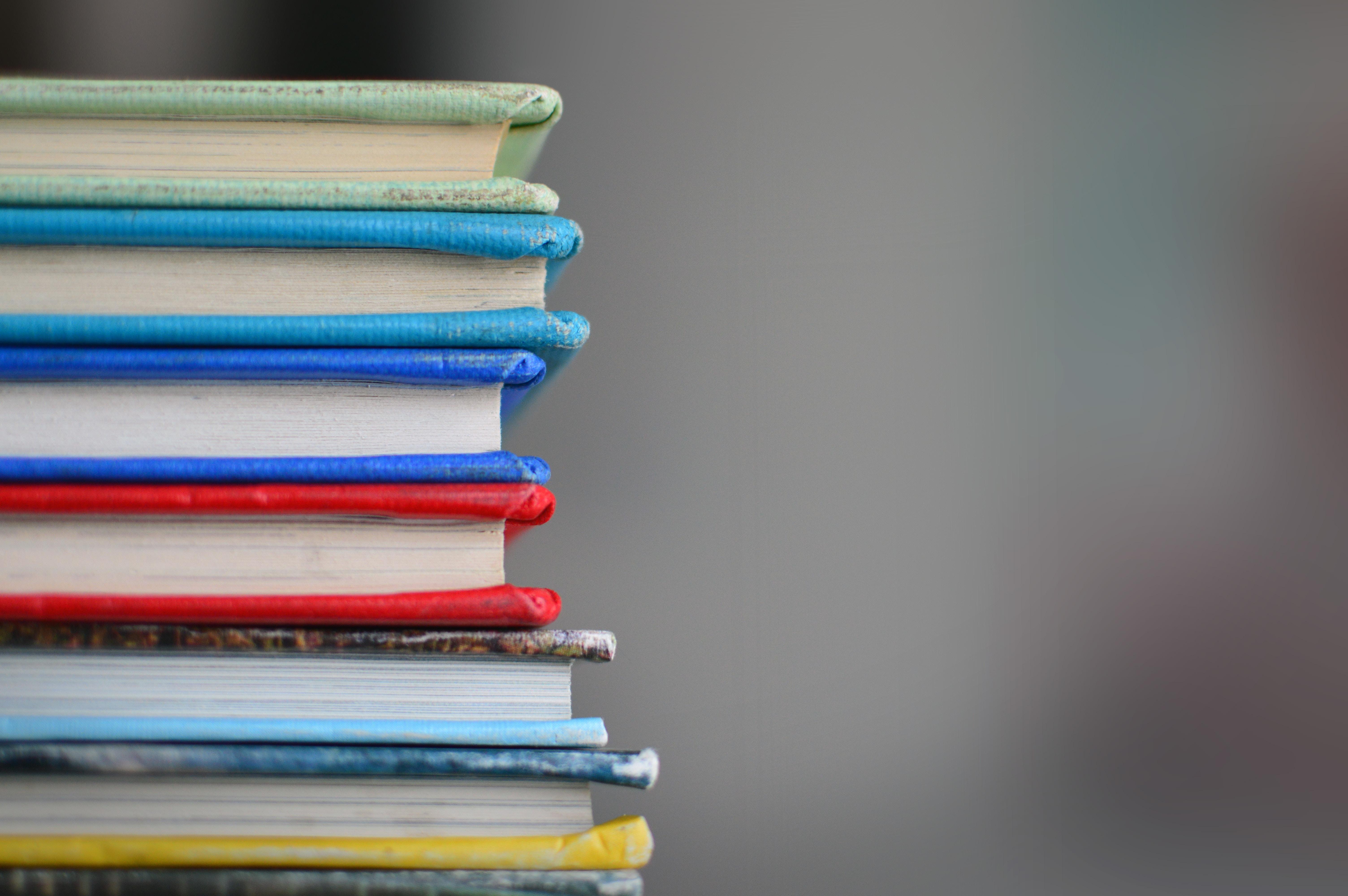 Início do ano letivo: confira todas as aulas inaugurais já agendadas na Fiocruz em 2019