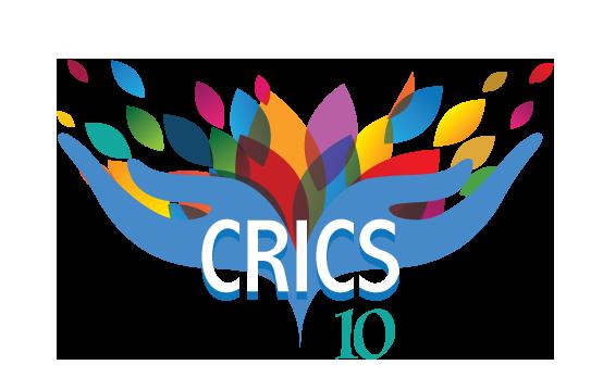 Até 17/9: concurso seleciona participantes para Workshop Regional REA, no CRICS10