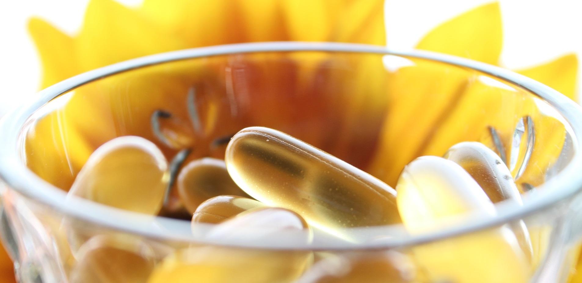 Atualização em Fármacos Biológicos: o Futuro da Indústria Farmacêutica Moderna