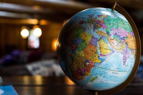 Fiocruz lança segunda chamada para cursos internacionais de curta duração