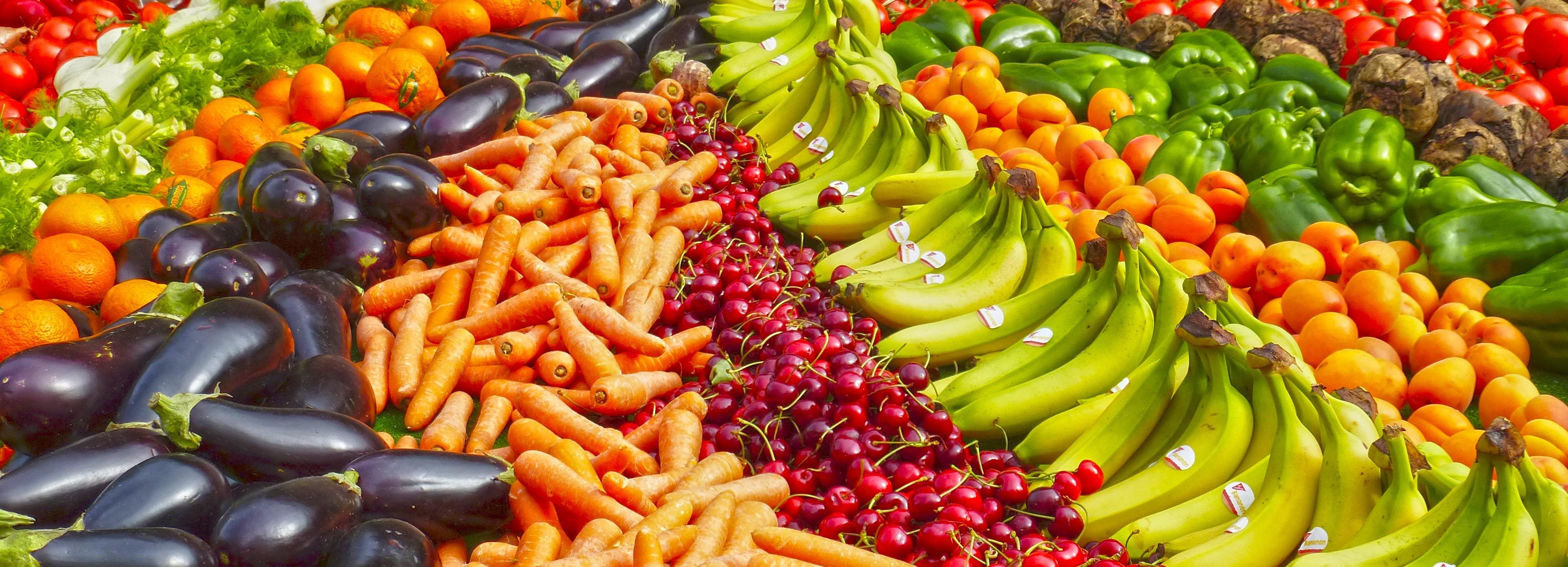 Curso de Especialização de Gestão da Política Nacional de Alimentação e Nutrição