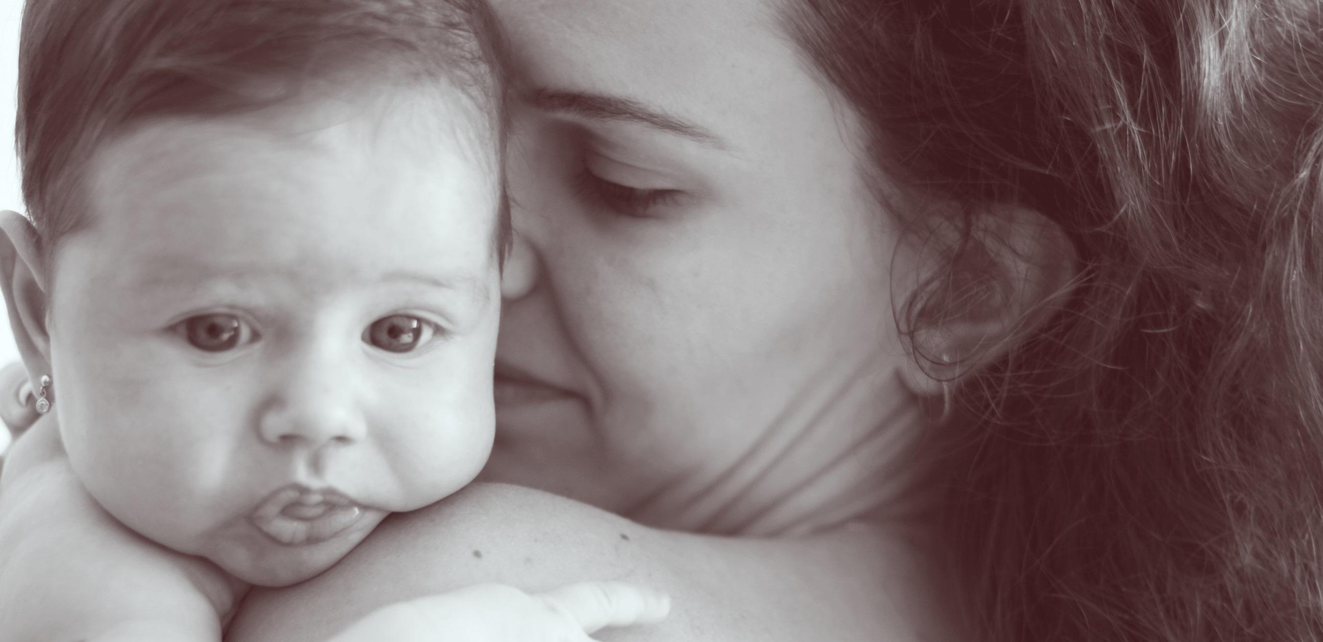 Curso de Especialização Gestão em Saúde Materno-infantil