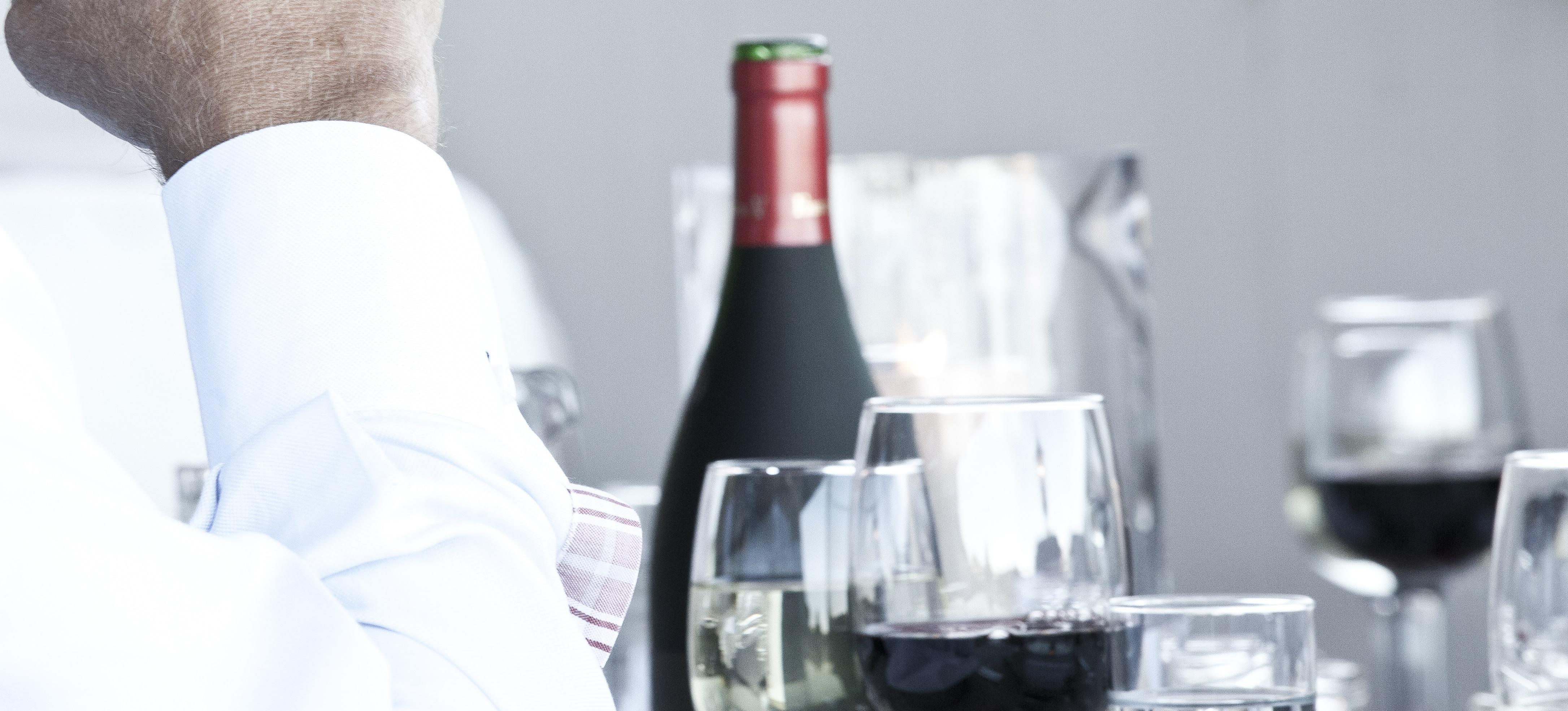 Atualização Profissional em Atenção ao Uso Prejudicial de Álcool e outras Drogas