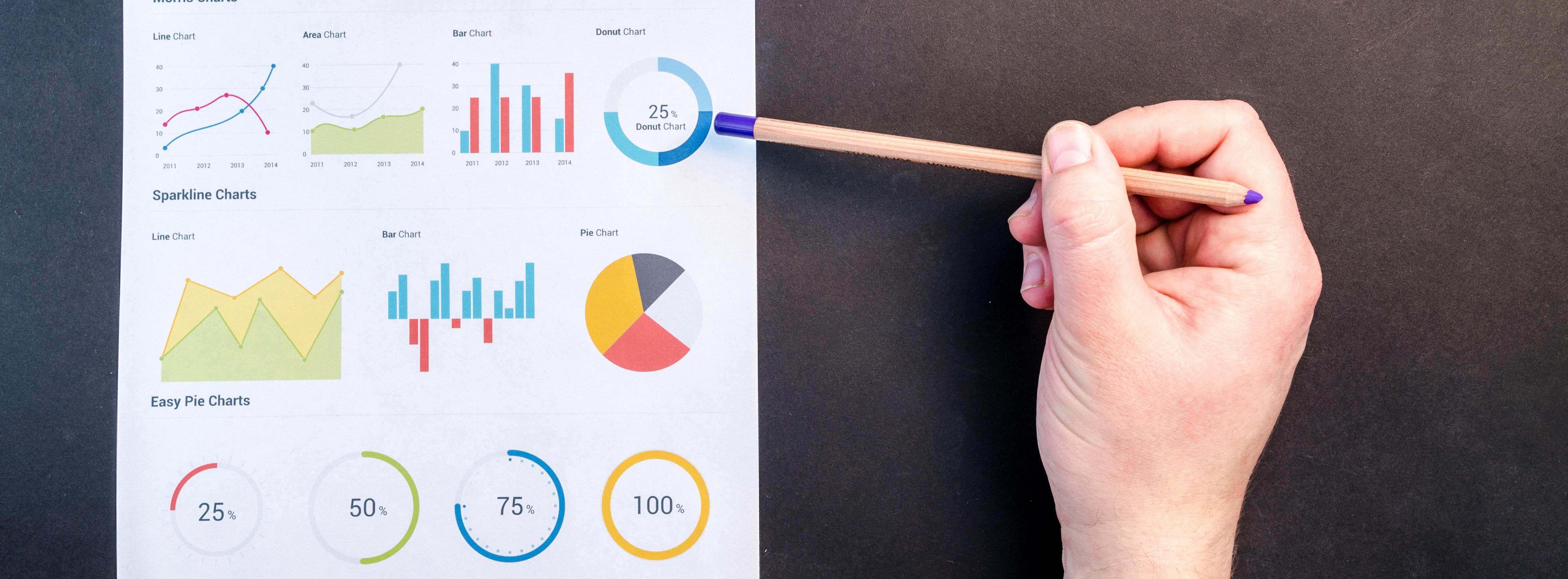 Atualização Profissional em Análises de Dados para o SUS