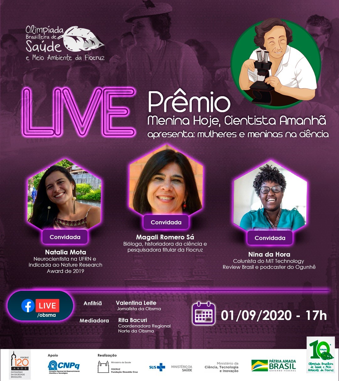 premio_mulheres_meninas_ciencia_set_Live_OBSMA.jpg