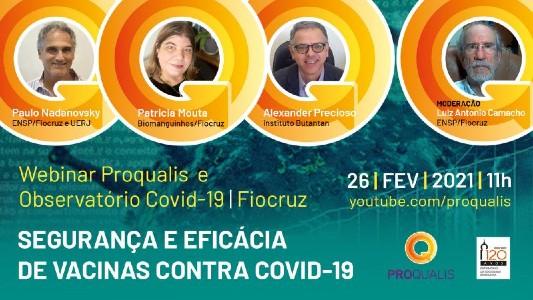 proqualis_webinar_seguranca_paciente_vacinas_icict_chamada_fev21.jpg
