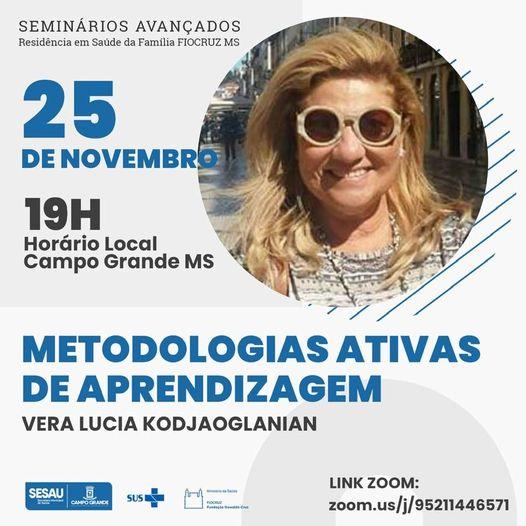 sem_avancados_res_saude_familia_metodologias_ativas_aprendizagem_25nov.jpg