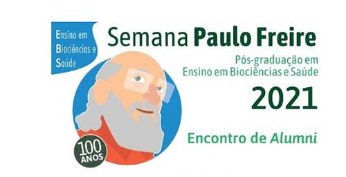 semana_paulo_freira_2021_IOC.jpg