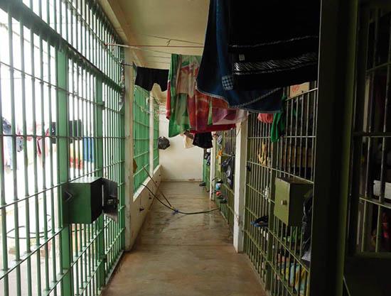 Fiocruz lança curso online sobre Covid-19 e saúde no sistema prisional