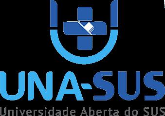 UNA-SUS