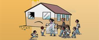 Curso de Especialização Impactos da Violência na Escola